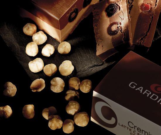Gardini Cioccolato